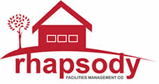Rhapsody Facilities Management